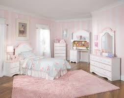 image of girls white bedroom set bedroom sets teenage girls