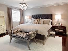 master bedroom furniture ideas master bedroom furniture ideas inspiration decorating 319298 design best master bedroom furniture