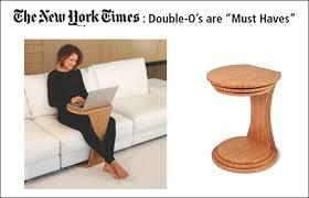 eugene stoltzfus architect architect furniture