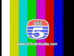 TV5 Tv Online