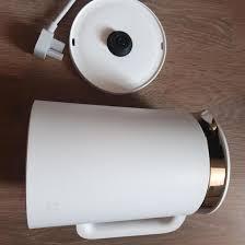 Умный <b>чайник Mi</b> Smart Kettle Bluetooth – купить в Истре, цена 2 ...