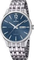 <b>FESTINA F20204</b>/<b>3</b> – купить наручные <b>часы</b>, сравнение цен ...
