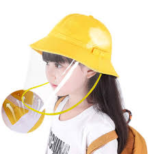 Safety & Security Protective <b>Face Shield Removable Face Shield</b> ...