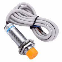 Best value Inductive Proximity <b>Sensor</b> Switch – Great deals on ...