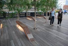 bench downlights 80309 bench lighting