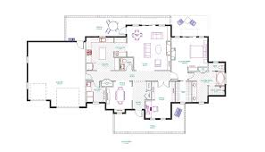 Exquisite House Plans With Pictures SPLIT BEDROOM RANCH HOME PLANS        Cute House Plans With Pictures   Interior Design