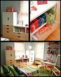 Letto Kura Montessori : Il y a quelques semaines nous avons enlev� un côt� du lit à