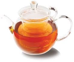 Купить <b>Vitax Заварочный чайник Tonbridge</b> VX-3207 0,8 л ...