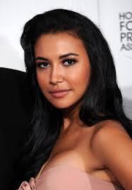 Re: Naya Rivera - Santana Lopez - Naya%2BRivera%2B68th%2BAnnual%2BGolden%2BGlobe%2BAwards%2BMM03tY3RFXel