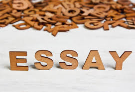 act writing test archives prepactsat act essay scores new change