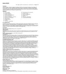 resume templates live career my perfect livecareer box 93 inspiring live career resume templates