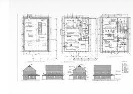 layout bedroom design home