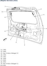2005 dodge ram trailer wiring diagram 2005 download wiring Trailer Wiring Diagram For 2005 Dodge Ram 2005 dodge ram trailer wiring diagram 7 on 2005 dodge ram trailer wiring diagram Dodge Ram 3500 Wiring Diagram