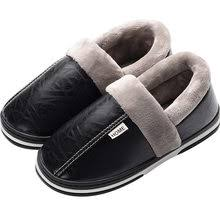 <b>Slipper Women</b> Winter Warm Reviews - Online Shopping Slipper ...