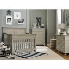 kidsmill malmo grey nursery furniture set baby nursery furniture kidsmill malmo