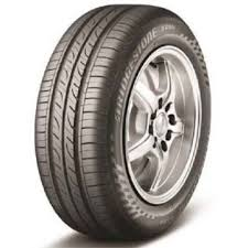 Bridgestone B290 <b>155/65 R13</b> 73T Tubeless Car Tyre Price ...