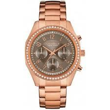 Купить наручные <b>часы Caravelle New York</b> 44L195 - оригинал в ...