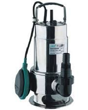 <b>Дренажный насос General</b> Pump GP S-400SW | Цена: 5 550 руб ...
