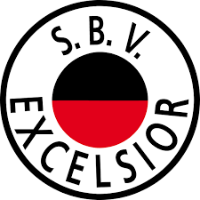 Stichting Betaald Voetbal Excelsior