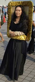 best images about mona lisa this website has great art inspired costume ideas mona lisa by leonardo da vinci