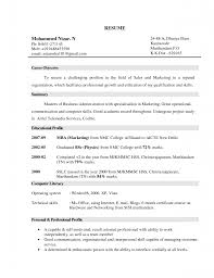 sample resume objective statements for marketing resume builder sample resume objective statements for marketing 11 sample resume job objective statements for s 2016 marketing