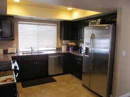 trends in kitchen lighting full size of kitchenmodern black kitchen design ideas with marble flooring tile brookside kitchen lighting