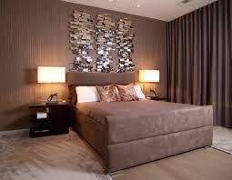 bedroom wall decor super bedroom design decor  chic idea