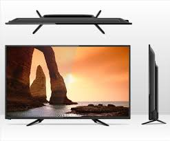 LCD <b>телевизор Erisson 32LM8020T2</b>: купить по цене от 6174 р. в ...