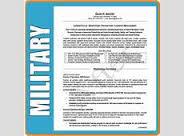 careerwizardsinccom military cover letters