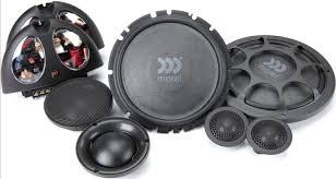 Купить <b>MOREL VIRTUS 602</b> в Москве: цена <b>автоакустики</b> MOREL ...