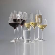 <b>Стакан на ножке</b> - SYRAH - eva solo - для вина / из дутого стекла ...