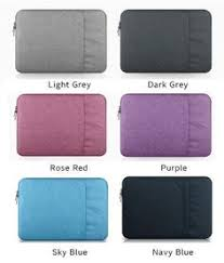 <b>Shockproof Tablet Sleeve Bag</b> Pouch Case For Huawei Mediapad ...