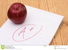 good grades stock photos images pictures images good grades stock images