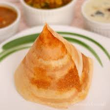 Image result for dosa