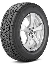 <b>Bridgestone Blizzak DM</b>-V2
