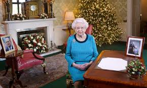 Queen Elizabeth II misses Christmas service due to illness | Daily ...