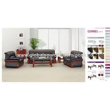 cheap office sofa cheap office sofa cheap office sofa cheap office sofa