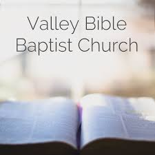 Valley Bible Baptist Church - Espanola, NM