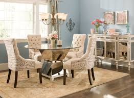 room upholstered chairs modern teetotal