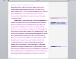 stephen king essay horror movies essay essays and papers essay organization help middot stephen king