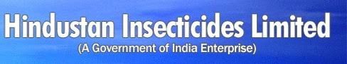 Recruitment of Officers and Engineers in Hindustan Insecticides Limited,Raigad March-2015