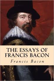 buy the essays of francis bacon book online at low prices in india    buy the essays of francis bacon book online at low prices in india   the essays of francis bacon reviews  amp  ratings   amazon in
