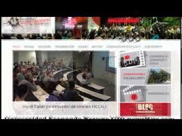 Image result for FIX University UPI newsRus.com