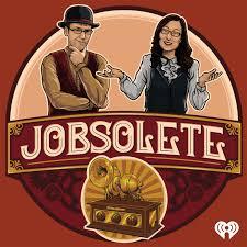 Jobsolete