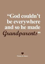 Grandparents-Quotes-1.jpg