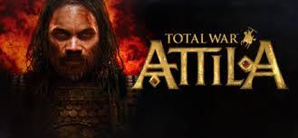 Total War: <b>ATTILA</b> on Steam