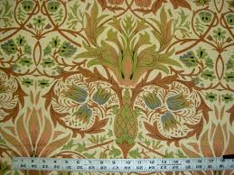 decor linen fabric multiuse: sample of decorators linen fabric from world linen fabrics
