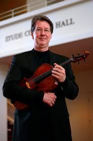 chamber music festival first concert series highlights duos james dunham violist