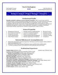 retail business analyst resume  truwork cobusiness analyst job description healthcare business analyst job description career profile sample resume business analyst healthcare