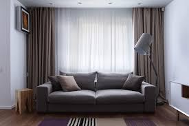 room comfortable rooms small modern decor